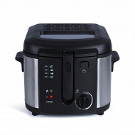 Livoo friteuse 3 litres DOC237