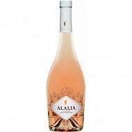 AOP Corse Rosé Alalia 12% Vol.75cl