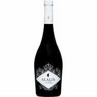 AOP Corse Rouge Alalia 12.5% Vol.75cl