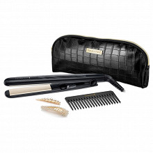 Remington lisseur Style Edition coffret cadeau S3505GP