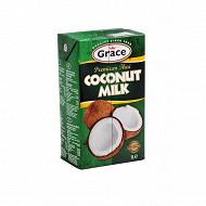 Grace lait de coco 1l