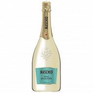 Mashio vin spumante 75cl 11%vol