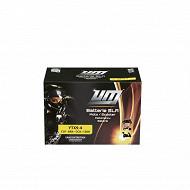 UM batterie moto YTX9-4