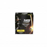 UM batterie moto YTX7-3