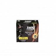 UM batterie moto YTX5-3