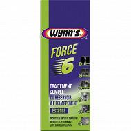 Wynn's traitement complet force 6 essence 325 ml
