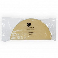 Provolone aop dolce 200g