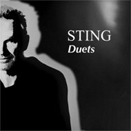 Cd softpack sting duets