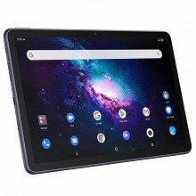 """Tcl Tablette 10.36"""" 10 TAB MAX 4/64 WIFI SPACE GREY"""