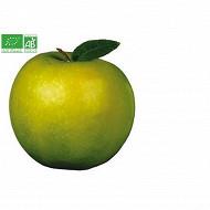 Pomme granny smith bio le kilo