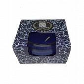 Sence bougie parfumée true karma 85 g