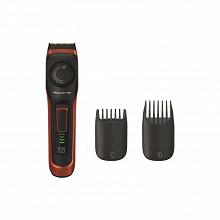 Rowenta tondeuse barbe Virtuo - Style TN3800F4