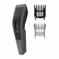 Philips tondeuse cheveux barbe HC3525/15