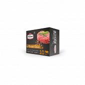 Hünkar Le Burger Epicé x10 - 800g