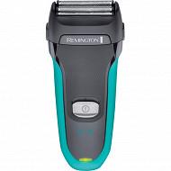 Remington rasoir 2 grilles Style Series rechargeable  F3000