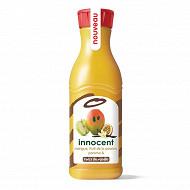 Innocent mangue fruit de la passion pomme & twist de vanille 750ml
