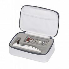 Lanaform set manucure pédicure Nails Care LA130510