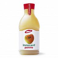 Innocent jus de pomme 1.5l