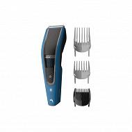 Philips tondeuse cheveux/barbe HC5612/15