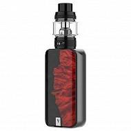 Vaporesso Kit luxe 2 lava et nrg s 8ml