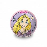 Ballon 23 cm bio base - princesses