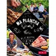 Cuisine - Ma plancah et moi