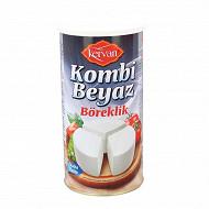 Kervan Combi a l huile végétale 40% MG 800g