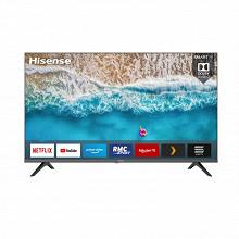 "Hisense Téléviseur smart tv full hd 101cm 40"" 40AE5500F"
