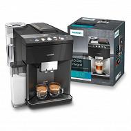 Siemens broyeur à café TQ505R09