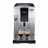 Delonghi robot café broyeur à grains Dinamica FEB3535.SB