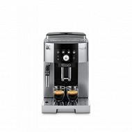 Delonghi expresso broyeur Magnifica S Smart FEB2523.SB
