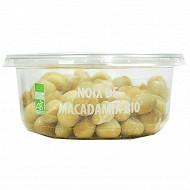 Noix de macadamia bio 150g