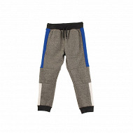 Pantalon de jogging MARINE 19-3925 TPX 5 ANS
