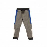Pantalon de jogging MARINE 19-3925 TPX 6 ANS