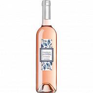 Côtes de Provence Rosé Domaine de la Gypière Les Armoises 12.5% Vol.75cl