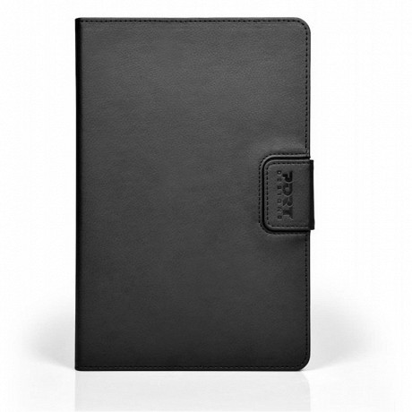 "Port Design Etui tablette design Muskoka pour samsung Tab A7 10,4"" 2020 SMT500 201413"