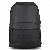 "Urban Factory Sac à dos pour Notebook 15.6"" Laptop noir nylee BLS15UF"