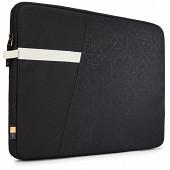Case Logic Etui sleeve pour pc portable de 11 à 13.3 pouces IBRS-213K