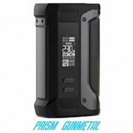 Smok Box arcfox 230w prism gun metal