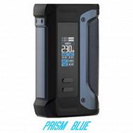 Smok Box arcfox 230w prism bleu
