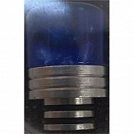 Drip 510 anti spit back