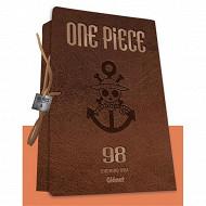 Manga - One piece : edition originale, volume 98