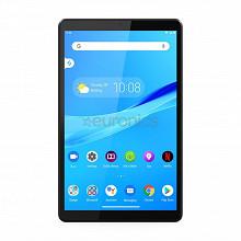 """Lenovo Tablette 8"""" TAB M8 TB-8505F 32GB AND 9"""