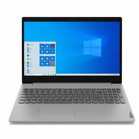 "Lenovo Ordinateur portable 15.6"" IDEAPAD IP 5 15ARE05"