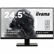 Iiyama Ecran 24.5'' G2530HSU
