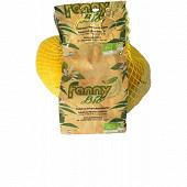 Citron jaune bio girsac 500g