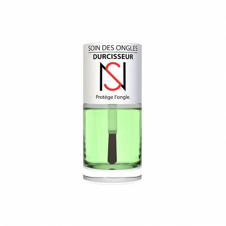 Ns vernis a ongles soin durcisseur