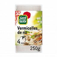 Suzi Wan vermicelles de riz 250 g