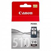 Canon Cartouche noire PG510