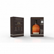 Woodford reserve old fashioned 70cl 43.2%vol